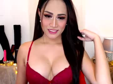 [05-06-20] ladygeminixxx chaturbate private record