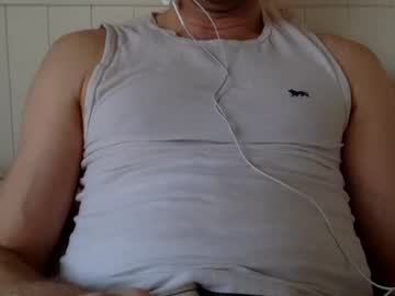[15-11-20] maxwellj1234 private from Chaturbate