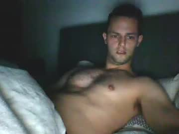 [17-04-20] nigel49 record private XXX show from Chaturbate
