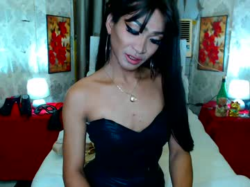 [26-01-20] yourdiamongoddes chaturbate private sex video
