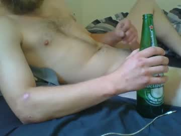[11-06-21] almostthere112 premium show video from Chaturbate.com