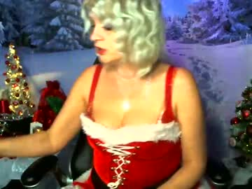 [18-12-20] hexe40002 chaturbate video with toys