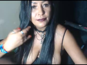 [12-07-20] mmature_hott record cam video from Chaturbate.com