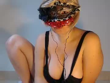 [14-05-20] naughtyyy_wife cam video from Chaturbate