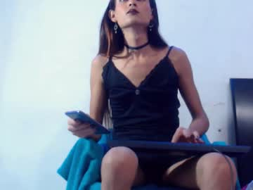[21-01-20] nightstar98 private show from Chaturbate