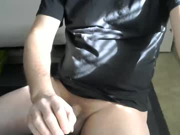 [28-01-21] xx11nyc record private sex video from Chaturbate.com