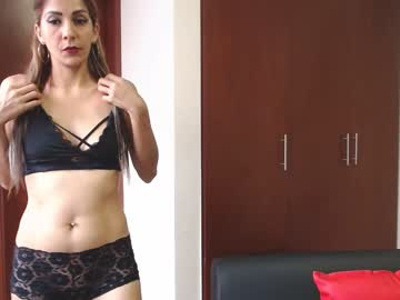 [29-09-20] kamila__ private sex show from Chaturbate.com