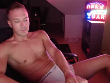 [15-07-20] showingxx record private webcam from Chaturbate