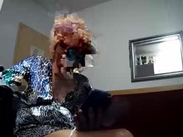 [24-07-21] sunnylarrah11 record webcam show from Chaturbate