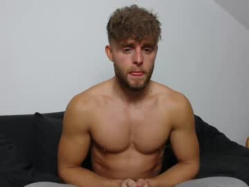 [20-11-20] surfsupdude88 record show with toys from Chaturbate.com
