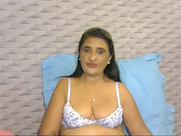 [05-06-20] indianmilf58 public webcam from Chaturbate