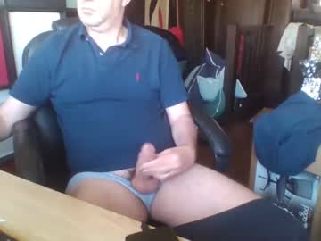 [02-11-20] seankeyo record show with cum from Chaturbate