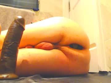 [02-06-20] tinysticky dildo