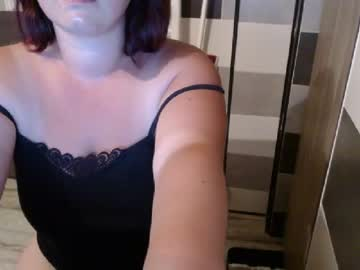 [10-08-20] crazzy_freak record cam video from Chaturbate.com