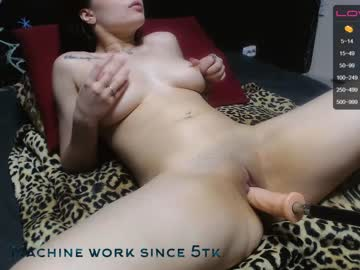 [21-02-20] orgasmplace toying