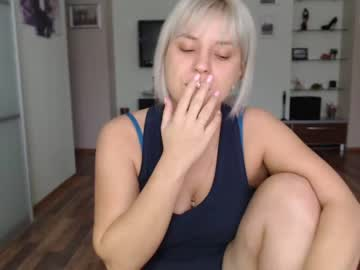[03-03-20] karimelon chaturbate toying
