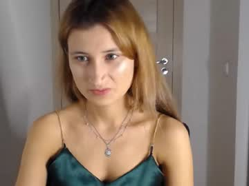 [25-10-20] kendal_miss record public webcam from Chaturbate.com