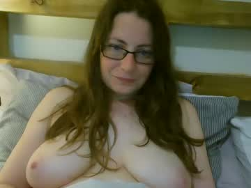 [03-05-21] sexyemilyoliver show with toys from Chaturbate.com