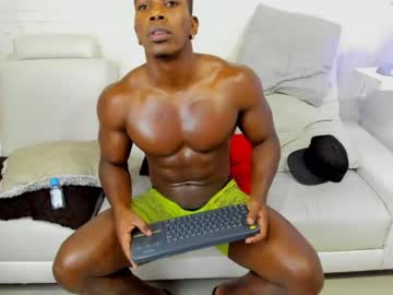 [18-11-20] tom_roy record video from Chaturbate