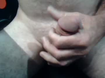 [20-01-20] bananacock6 record webcam video from Chaturbate