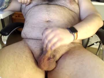 [24-01-20] bear1978 record cam show from Chaturbate.com