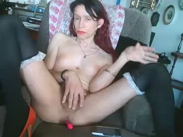 [03-05-21] gabitg record video with dildo from Chaturbate.com