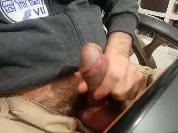 [24-06-21] robertomx2014 chaturbate webcam video