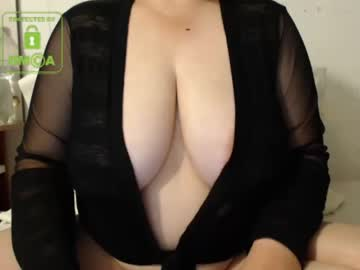 [18-05-19] natalycute record show with cum from Chaturbate