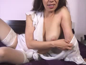 pregnantfrench