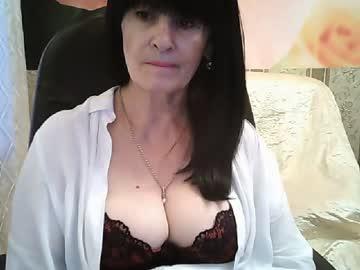 [26-06-20] jemmalovee private sex video