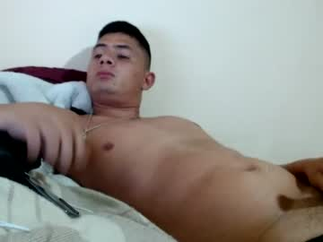 [20-01-21] miguelandre public webcam video from Chaturbate.com
