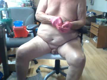 [12-04-20] nekkedoncam webcam show