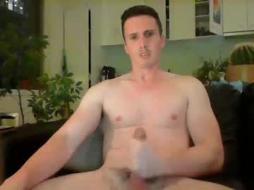 [12-02-20] nudieausmelb show with cum
