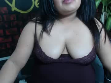 [12-07-20] selena_sexi chaturbate video with dildo