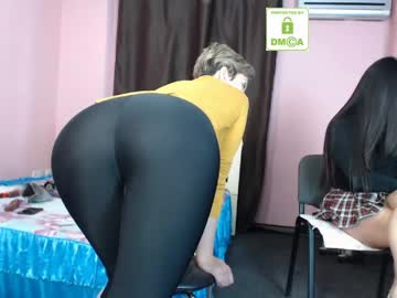[20-12-20] sofigeycha private show video from Chaturbate.com