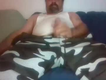 [24-10-21] hotnriv13 chaturbate show with cum