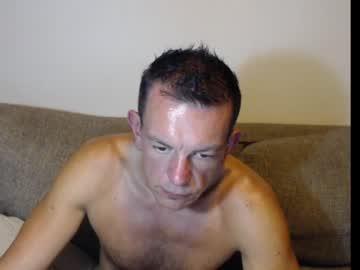 [18-09-21] pg19clp4191zm chaturbate webcam video
