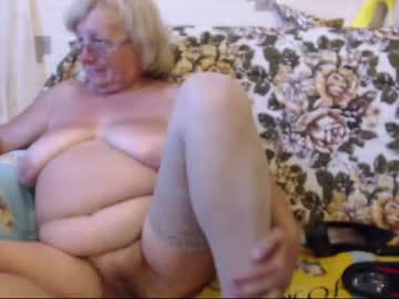 [10-07-21] dancingbooobs record video with toys from Chaturbate.com