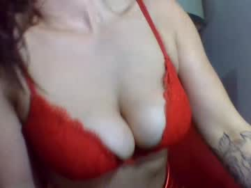 [24-02-20] dangerouslydelicious_xxx record public webcam video from Chaturbate