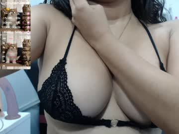[25-09-20] penny__love video from Chaturbate.com