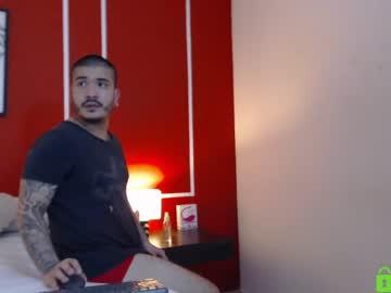 [20-07-21] sweet_desires_ chaturbate private webcam
