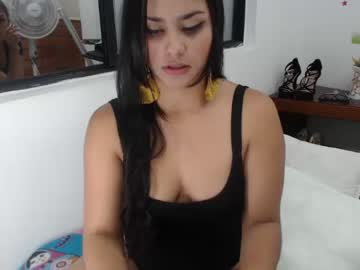 [08-01-19] britney__hot record private XXX show from Chaturbate