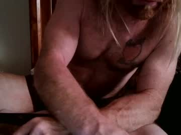 [14-06-21] mcfiendmarty record public webcam from Chaturbate.com