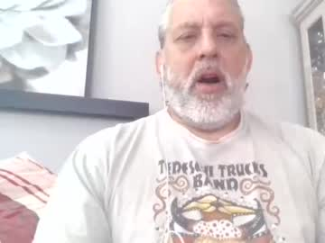 [20-12-20] frankie6533 video with dildo from Chaturbate.com