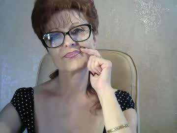 [11-07-20] goodwomen webcam video from Chaturbate.com