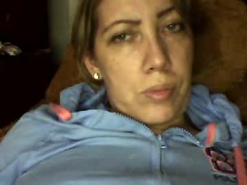 [22-03-20] stephanie_allen record show with toys from Chaturbate