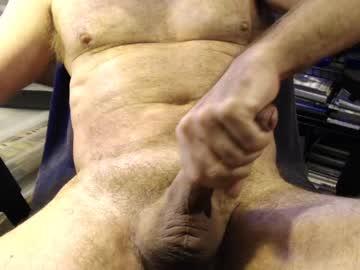 [29-05-20] johnnynhou record public webcam video