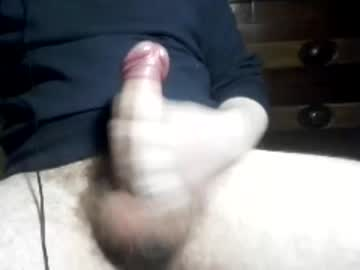 [20-11-20] lowenbrau15 private show from Chaturbate.com