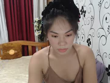 [03-12-20] sweetyliciousexy_eunicets chaturbate private webcam