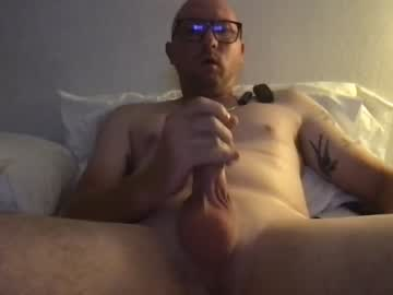 [27-10-21] jaked712 chaturbate private sex show